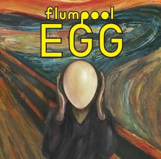 egg_jacketトリミング