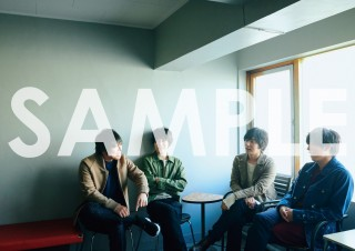 flumpool_tokuten_01_sample